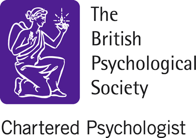 Clinical psychologist Cornwall